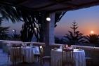 Il Ristorante La Beccaccia - Hotel Ristorante La Beccaccia
